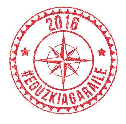 EguzkiaGaraile